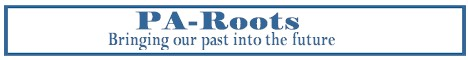 PA-Roots.com